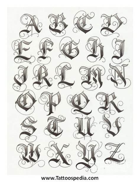 tattoo lettering design generator tony baxter