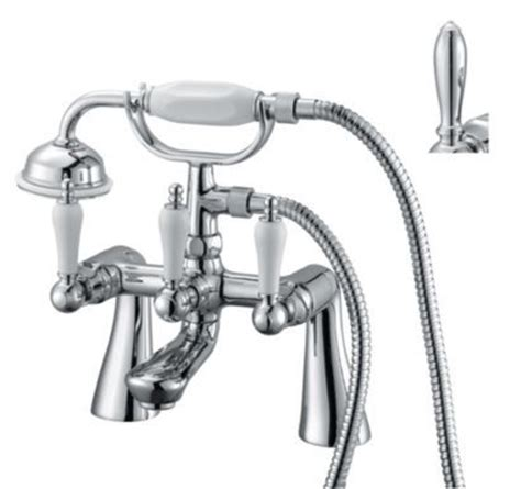 cooke and lewis bathroom taps 25 best ideas about bath shower mixers on pinterest mixer shower bath shower and