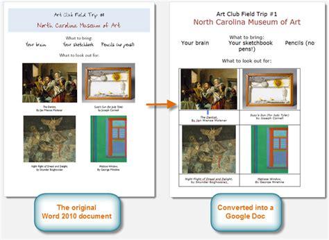 konversi format file buku digital quot pembelajaran simulasi dan komunikasi digital simkomdig