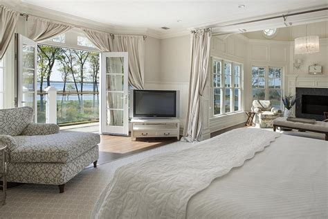 double master bedroom the masterpiece of master bedroom designs homestylediary com