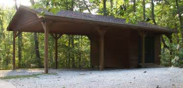Wood Awnings For Homes Carport Design With Storage 187 Woodworktips