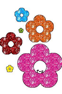 imagenes de flores lindas animadas ciamik cake flores bonitas animadas