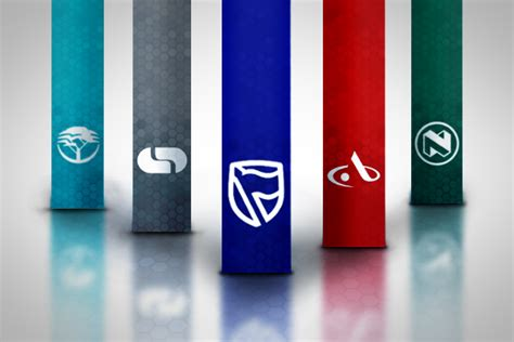 sa s most valuable brand is standard bank these are the best and worst bank accounts in south africa