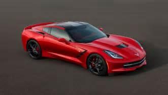 chevy hikes price of 2014 corvette