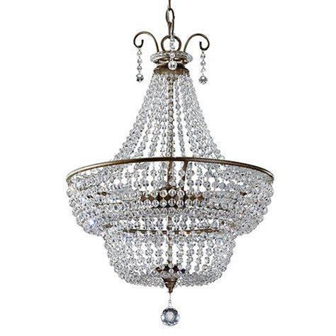ballard designs chandelier ballard chandelier adrian 6 light chandelier ballard