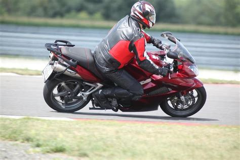 Motorrad Anf Nger Supersportler by 1000ps Speedparty Fahrfotos Anf 228 Nger Gr 252 N