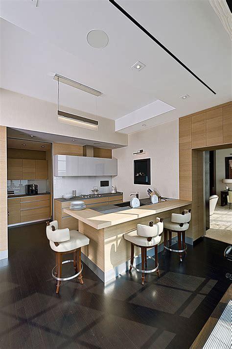 new york loft kitchen design new york loft kitchen design peenmedia