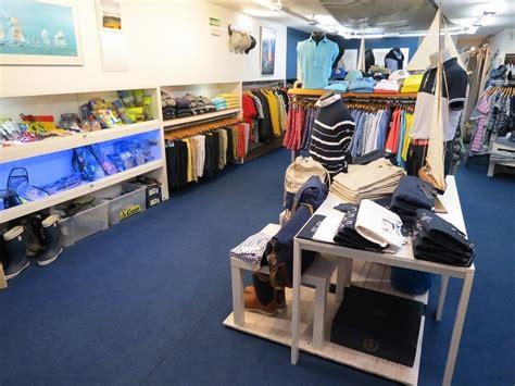 sailing boat accessories barcos cosas sailing clothing accessories boats