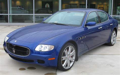Preowned Maserati by Pre Owned Maserati Reap The Reward Ignore The Risk