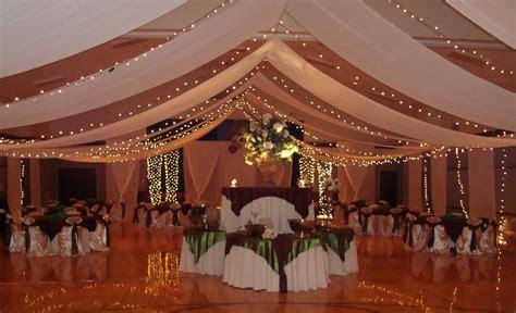 Chocolate Brown and Avocado Green Wedding   TB   Wedding