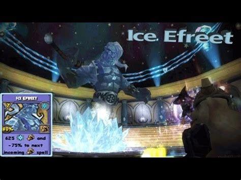 Winterbane Gauntlet Gift Card - wizard101 winterbane gauntlet bundle doovi