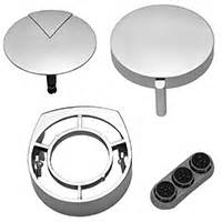 badewanne ideal standard ideal standard badewannen katalog inspiration design