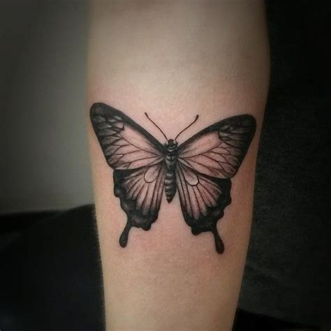 black and gold tattoo butterfly roussel black gold co