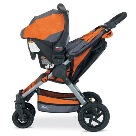 car seat stroller swing combo 9 best baby travel systems stroller and car seat combo