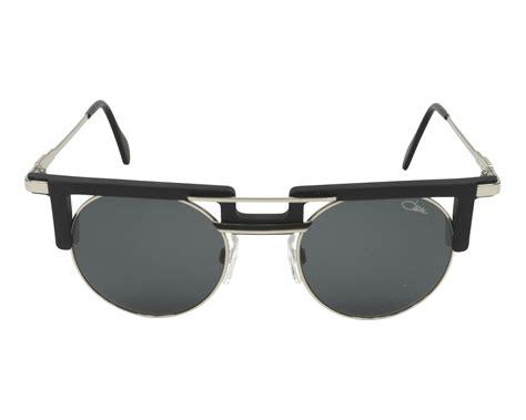 os x visio viewer lunettes de soleil cazal 745 3 003 noir avec des verres