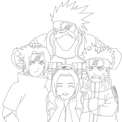 Team 7 Coloring Pages by Mobile Coloring Pages Coloring Pages