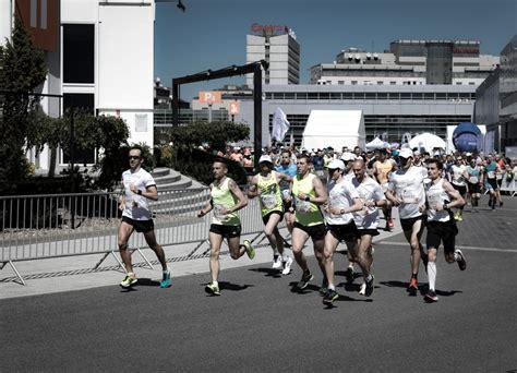 alimentazione pre maratona alimentazione durante la maratona felicina biorci