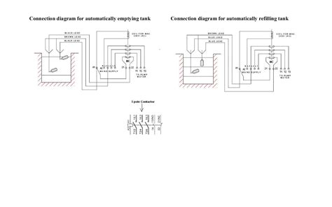 wiring diagram for dp switch wiring just another wiring site