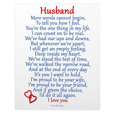 quotes for my husband i you for my husband quotes quotesgram