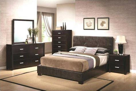 American Made Solid Wood Bedroom Furniture by Amazing Solid Wood American Made Bedroom Furniture Ideas