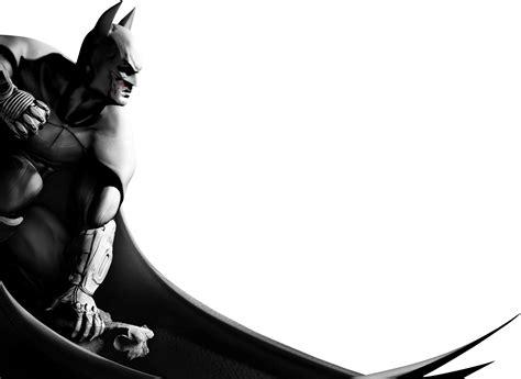 batman wallpaper png batman png