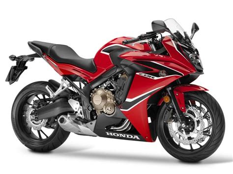 upcoming honda cbr top 6 upcoming middleweight bikes in india in 2017