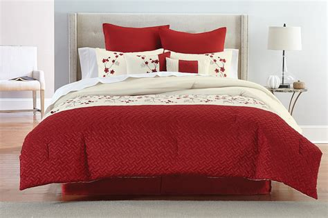 the great find sarah comforter set home bed bath