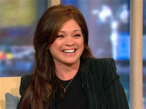 valerie bertinelli news photos and videos abc news hp blusukan valerie bertinelli on mackenzie phillips weight loss