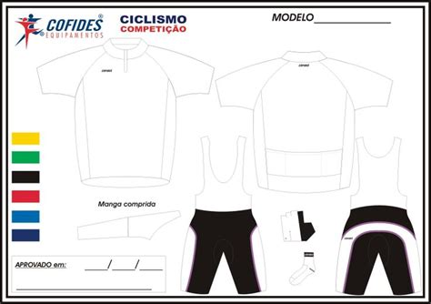 bike jersey design template 17 best images about class project on cyclists