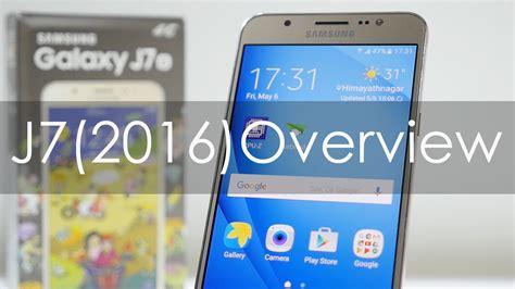 Harga Samsung J7 Note harga samsung galaxy j7 j700f diskon harga lazada terbaru