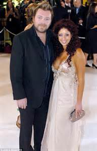 Kyle Sandilands ex wife Tamara Jaber hits back at his new
