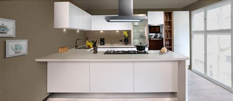 modular kitchen island modular kitchen designs kitchen parallel
