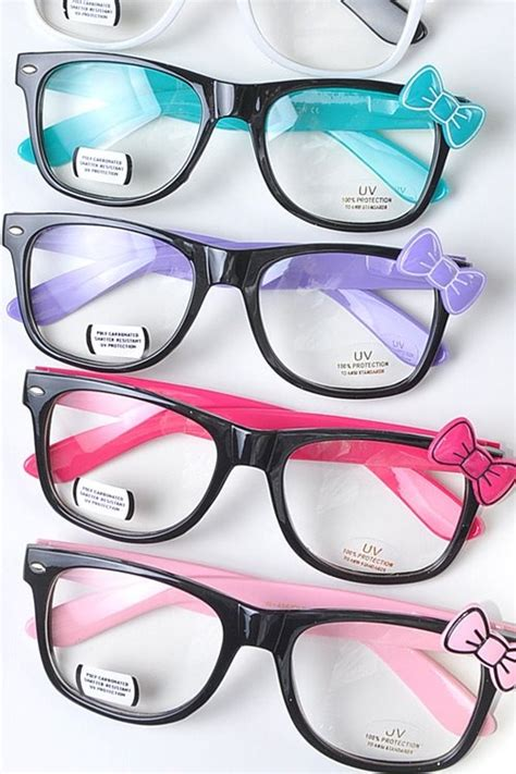 Kacamata Pink Set 11 best images about hello accessories on sunglasses hello vans and bow