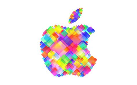tutorial photoshop cs5 create logo quick tip how to make apple wwdc logo in adobe photoshop
