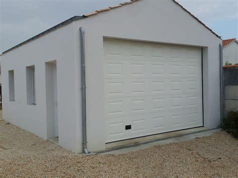 porte de garage sectionnelle sur mesure devis en ligne de porte de garage sectionnelle horizontale