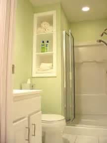 bathroom design software freeware 100 bathroom design software free best bathroom design software free bathroom design