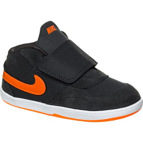 sneakers for toddler boys nike mavrk mid 3 sms skate shoe toddler boys