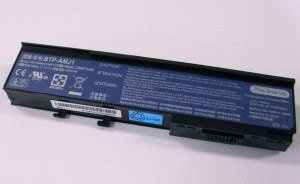 Baterai Hp Blackberry 9220 how to change blackberry curve battery harga baterai laptop asus x44c