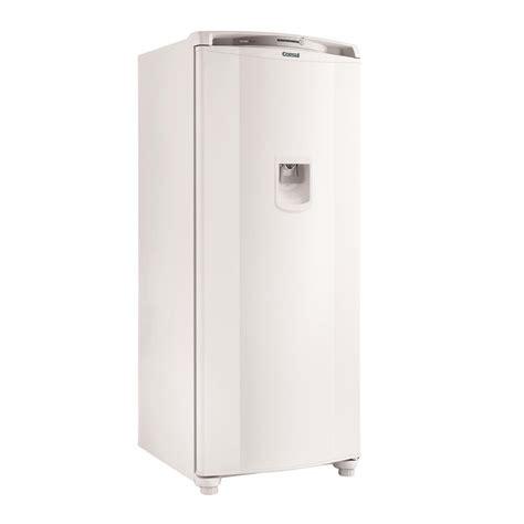1 porta a porta geladeira consul facilite free 1 porta crg36a c