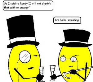lemon party photo lemon party