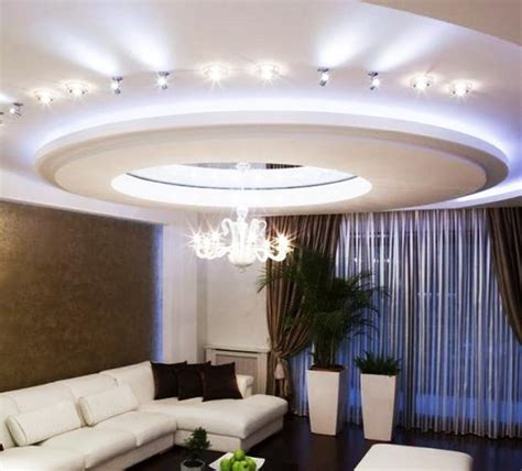 cool ceiling designs unique ceiling designs 28 images 55 unique and ceiling