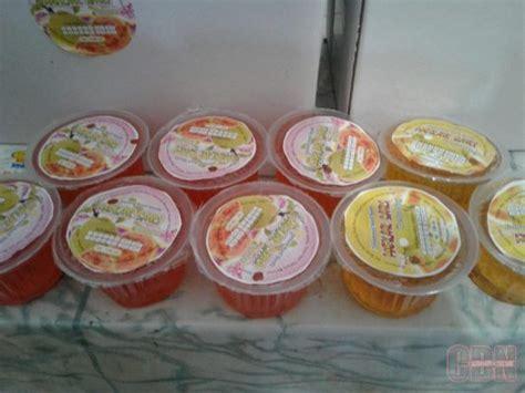 posdaya baitussalam bantu warga produksi minuman sari buah cendana news