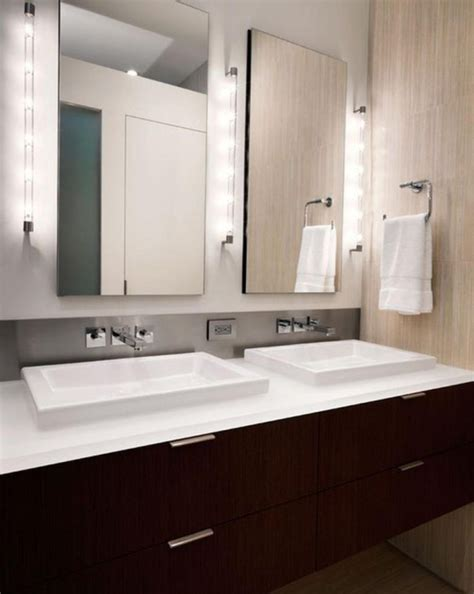 Cheap Vanity Cabinets For Bathrooms Cheap Bathroom Vanities With Mirror