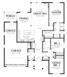 house plans 1800 square feet 1800 sq ft house plans quotes