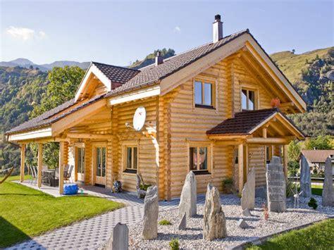 holzhaus ferienhaus bauen honka germany blockhaus bauen