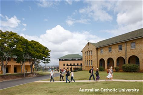 Top Mba Colleges In Brisbane Australia by Tertiary Education Qld Queensland Australia