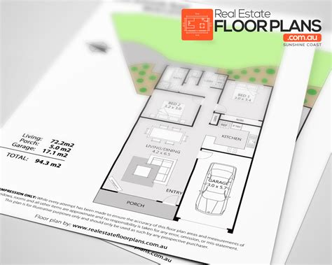 redraw floor plan for real estate agents property floor 100 floor plans for real estate agents real estate