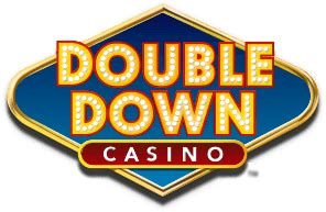 Double Down Casino Win Real Money - free casino games doubledown casino sign in to play now
