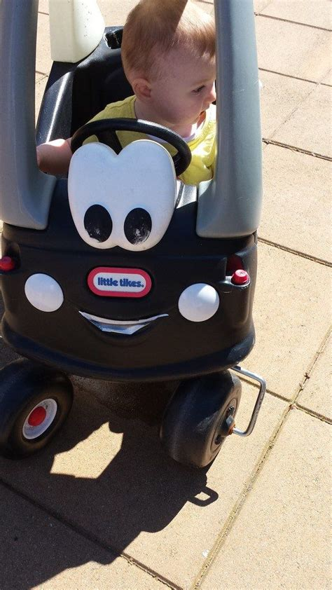 Tikes Scootero Ride On Toys 17 best images about ride on toys for 1 year olds on