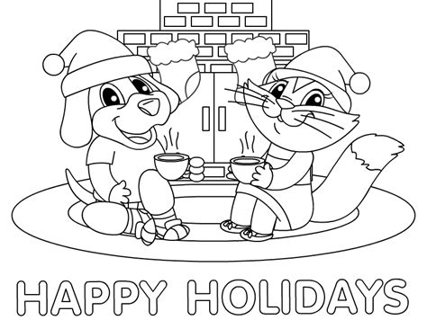 clevland show federline coloring pages coloring pages